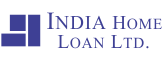 IHLL - Home Loan Company